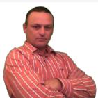 Cliff Carrigan